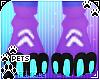[Pets] Ari | paws