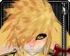 Tsander hair :M: