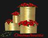 ChristmasPoinsetta