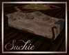 !SG Pirates Life Couch