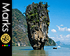 ThaiBD* JamesBond Island