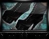 [xx]Dancer Platforms