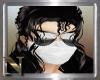 Mask*Wht.MichaelJackson