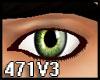 471V3 Green