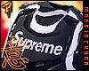 $. Supreme x Fox Vest