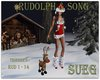 Rudolph & Trigger Song