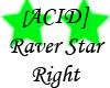 [ACID]Raver Star R