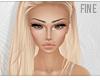 F| Esabelita Blonde