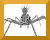 anyskin spider avatar