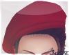 |BB| Mario Hat