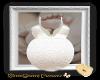 Maternity frame
