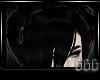 ~V~ Black Zora