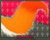 +ID+ Checkerd Tail V3