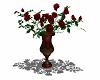 Kiva Rose