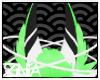 Z| Nevi Zirax Halo