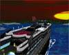 [S.I.C.]Tay n Wet's Ship