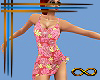 [CFD]Trop beach dress-TF
