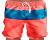 Balta Swim Trunks