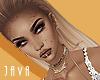 -J- Madrina barbie