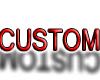 5T4CKIN Custom.