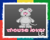 Mouse Lover