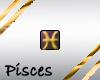 }T{Zodiac bling Pisces