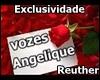 VoZes Angelique v1