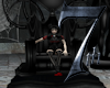 Damned_Throne_1_Sit