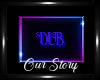 DUB Night Club