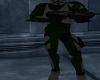 RC 1140 Armour