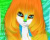 CandyS/B-OrngYelloHairV1