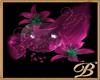 Flower Arrangement*2*