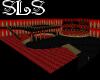 (sls)LaStrod club 1