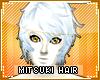 !T Mitsuki hair