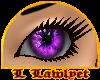 *Dy} iShimmer - purple