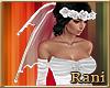 Bridal Veil - Ophelia