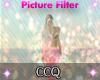 [CCQ]NL-Photo Filter V2