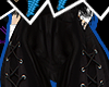 [ [ cringe. RLL