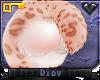 *D* Liv Tail V3