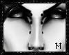 : M : Multi Prcngs