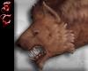 Hyena Bud