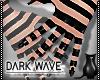 [CS] Dark Wave .Gloves