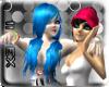 $NeX- Zebw and Me