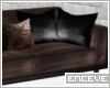 ENC. LUXURY COUCH