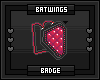 Coffin Bag #2 ( DON )