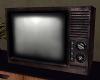 Old TV v1