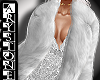$.Winter fur