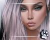 Jennifer -Iced Vanilla