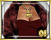 $:.:Intentional- Fur V2