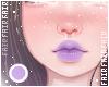 F. ADD+ Lips 53